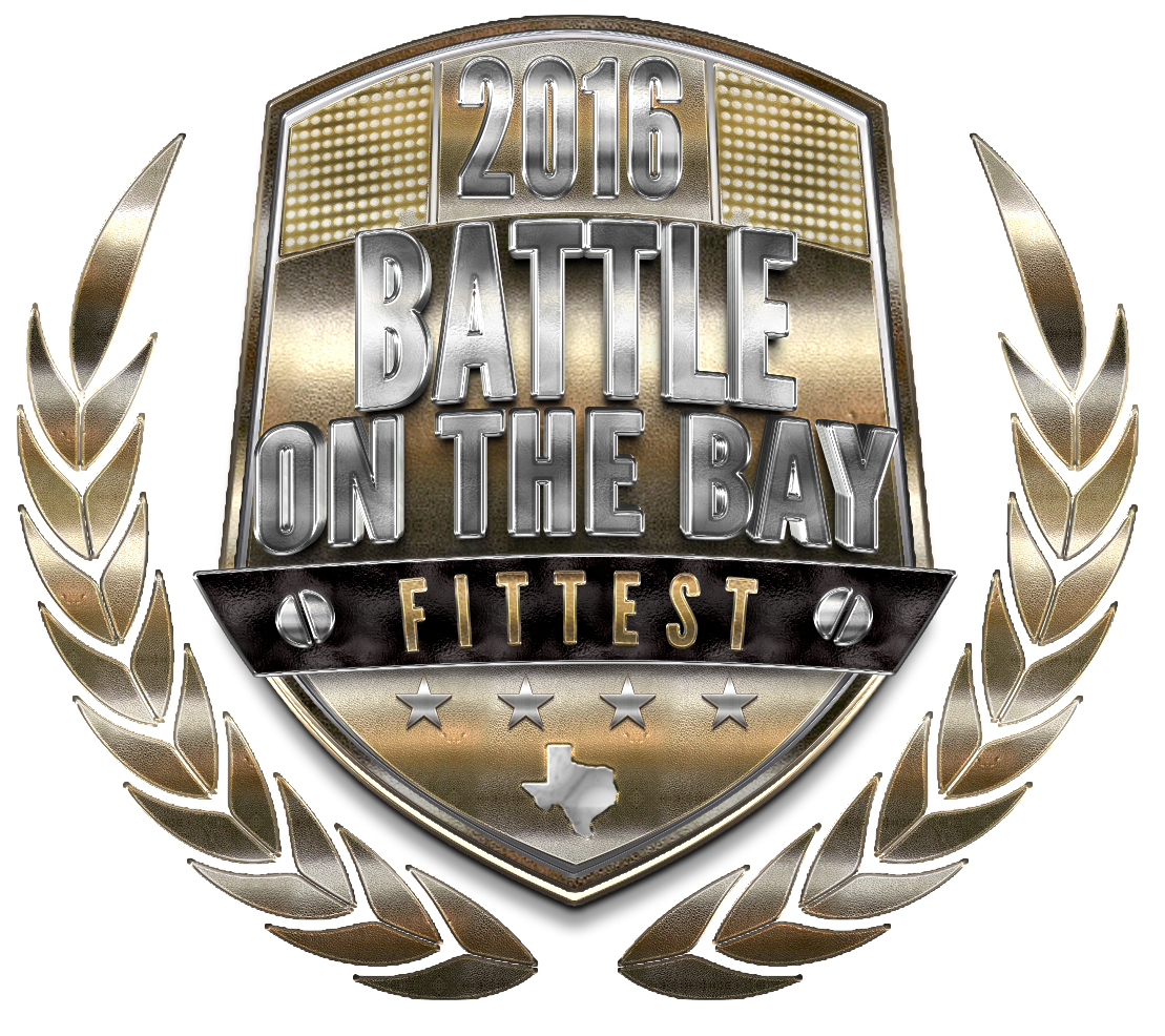 Battle On The Bay | Trinity Competitions
