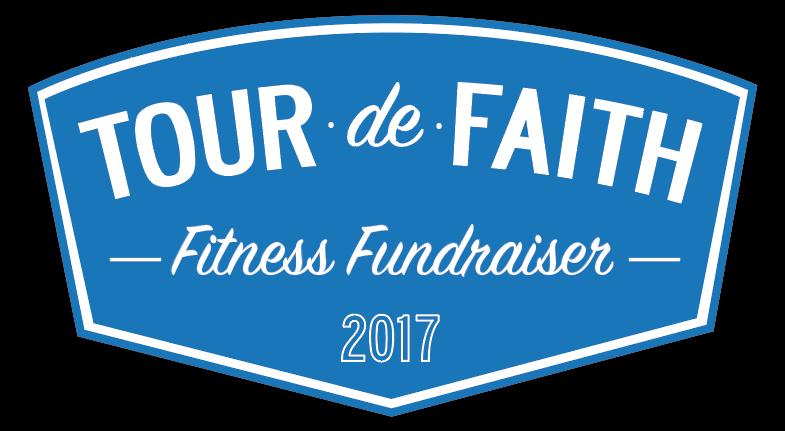 Tour de Faith | Trinity Competitions
