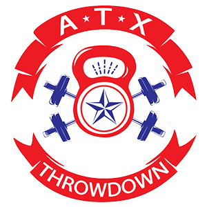 ATX Throwdown Logo