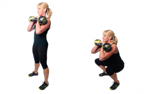 kb-front-squat