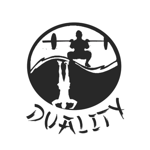 DUALITY 2016: Information Page