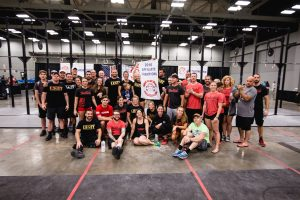 atx-throwdown-2016-418