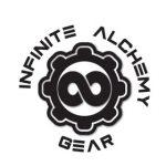 Infinite_Gear_1480481991_280