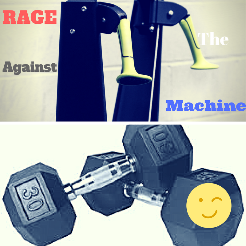 rage against the machine tour 2017